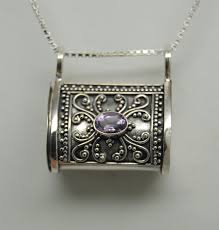 memorial jewelry for ashes best 25 cremation jewelry ideas on cremation ashes