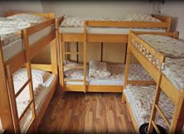 Travel Bunk Beds Travel Archives Third Culture