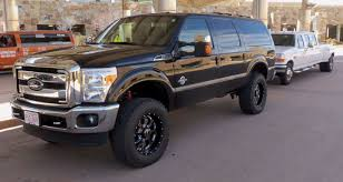 Excursion Interior 2016 Ford Excursion New Car Release And Specs 2018 2019