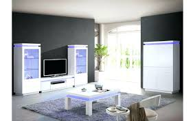 meuble tv pour chambre meuble tv chambre cool meuble tv chambre with meuble tv chambre