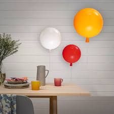 Popular Kids Room Wall LightsBuy Cheap Kids Room Wall Lights Lots - Lights for kids room