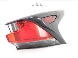 lexus nx200t warranty 2016 used lexus nx300h lighting u0026 lamps for sale page 3
