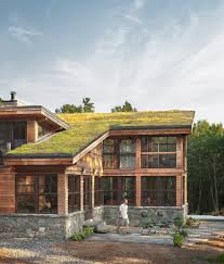 Shed Roof House Shed Roof Overhang Exterior Contemporary With Metal Roof Large Window