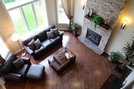 new homes in kitchener waterloo cambridge home builder laurel