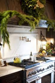 Kitchen Design Stores Kitchen Kitchen Interior Design Dirty Kitchen Design Traditional