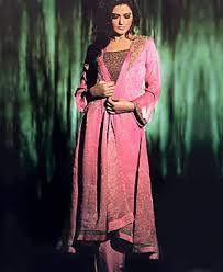 party wear pakistan pakistani party dresses shalwar kameez uk