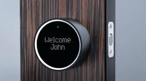 Interior Keyless Door Locks Tomeduarte Wp Content Uploads 2018 03 Electron