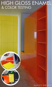 39 best orange paint images on pinterest paint colors seattle