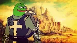 Top Kek Meme - nationstates the kingdom of top kek memes