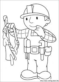 2889 mcoloring images coloring pages coloring