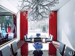dining room photos stunning before and after dining room makeovers photos