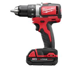 direct tools factory outlet black friday sale milwaukee tools milwaukee power tools cpomilwaukee com