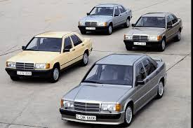 lowered mercedes 190e mercedes 190e mercedes w201 pinterest mercedes benz cars