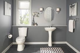 bathroom powder room ideas powder room decorating ideas delta faucet inspired living