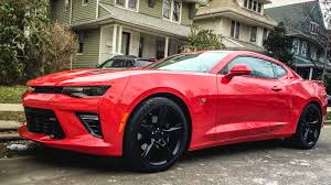 chevy camaro cheap for sale brand chevrolet camaros are absurdly cheap right now