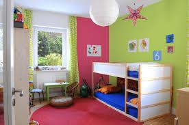 mädchen kinderzimmer babyzimmer mädchen und junge ansprechend auf moderne deko ideen