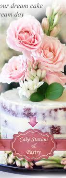 wedding cake murah dan enak hova cake pesan wedding dan birthday cake di jakarta