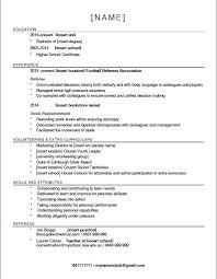help me with my resume enjoyable inspiration write my resume 9 write my resume resume