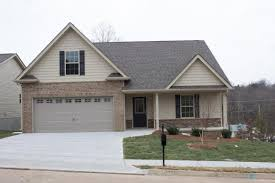 Knoxville Spring Home Design And Remodeling Show Single Family Residential Properties For Sale In Knoxville