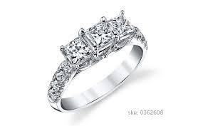 wedding ring types ring types
