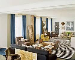 Blue Curtain Designs Living Room Navy Blue Living Room Curtain Ideas Lovely Living Room Curtain