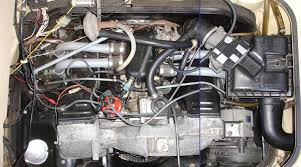 subaru vanagon fuel injection vacuum hoses