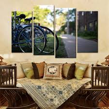 drop shipping home decor bicycle home decor interesting peddle with bicycle home decor