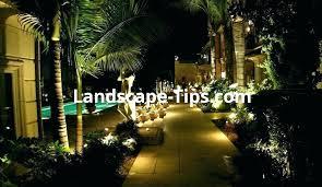 Low Voltage Landscape Lighting Transformer Outdoor Landscape Lighting Transformer Low Voltage Lighting