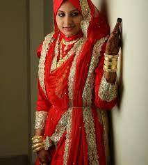 bridal collections bridal collections aham designer boutique