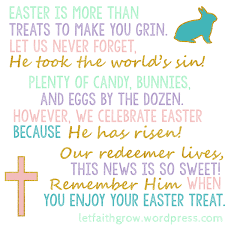 free easter poems poems letfaithgrow