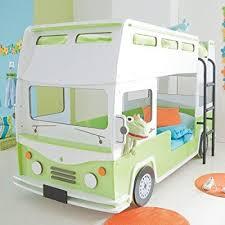 Design For Kids Room by 464 Best Kids Bedrooms Images On Pinterest Kid Bedrooms