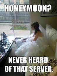 Wife Memes - gamer wife funny pictures quotes memes funny images funny