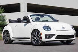 volkswagen beetle convertible interior vw beetle convertible 2018 2019 car release and reviews