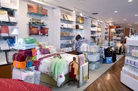 bedding outlet stores the secrets of advertising a bedding store