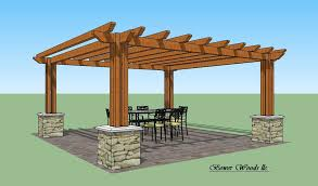 Pergola Plans Free Download by Pergola Plans Personalise Your Home By Utilizing A Woodoperating