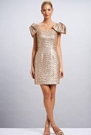 metallic gold bridesmaid dresses metallic bridesmaid dresses wedding dresses and style brides