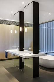 323 best bath images on pinterest bathroom ideas room and