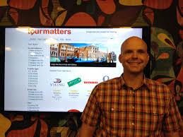 boston tour guide boston startup tourmatters wants to be the tripadvisor of tours