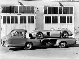 history of the mercedes the history of the mercedes vans mercedes 500sec com