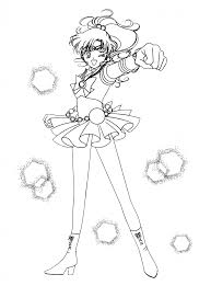sailormoon coloring pages 80s cartoons colouring pages intended
