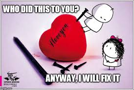 Alone On Valentines Day Meme - valentine forever alone imgflip