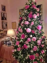 best 25 pink tree decorations ideas on pink