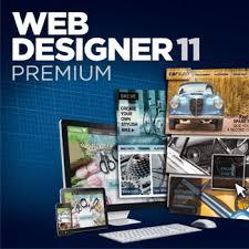 magix web designer 10 premium review of xara web designer 11 premium graphics unleashed
