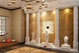 interior design for mandir in home interior design mandir home on home interior with regard to