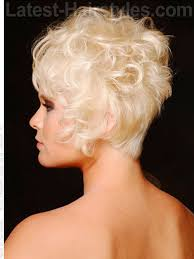 short hairstyles with weight lines blended in top 45 short blonde hair ideas to try updated for 2018