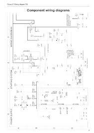 wiring diagram for smart car smart car wiring diagram smart car