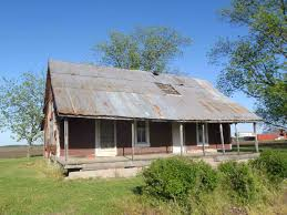 fram house muddy waters u0027 house stovall farm clarksdale mississippi