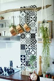 sticker pour carrelage cuisine stickers pour carrelage cuisine lovely stickers carrelage mural