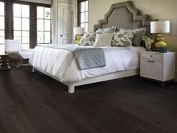 30 best tile lvt vinyl images on vinyl flooring