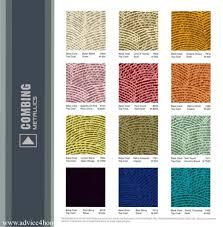 Asian Designs by Royale Asian Paints Wall Effect Designs Advice For Home